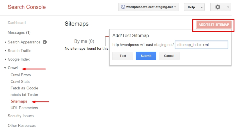 Google-Search-Console-Sitemap-1