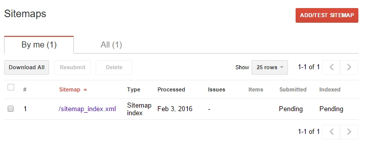 Google-Search-Console-Sitemap-2