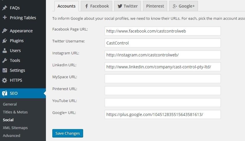 Yoast-SEO-Social-Accounts